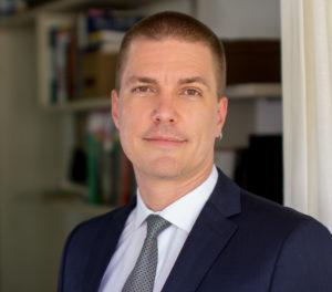 Rafael Schwez Kurkowski