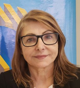 Ana Amélia Olczewski